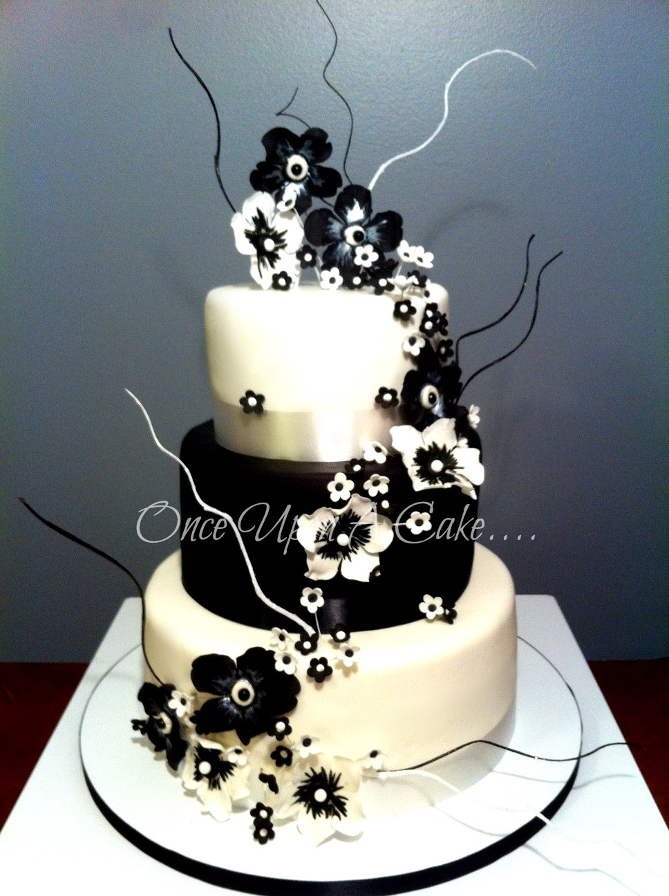 Once Upon A Cake Hotmail Com 780940 9744 Leduc Alberta Wedding